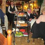 Ristorante Sorrento