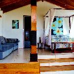 Photo of Makaira Resort Taveuni Island