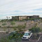 Foto Fairfield Inn & Suites Phoenix Chandler / Fashion Center