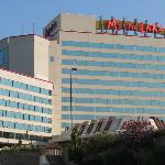 Φωτογραφία: Mystic Lake Casino Hotel