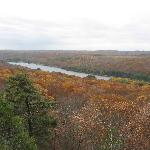 West Rock Ridge State Park