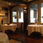 Photo of Restaurant Infini