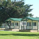 Victor Harbor Holiday and Cabin Parkの写真