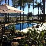 Eco Inn Warners Bay