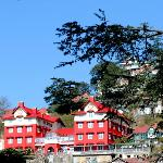 Shimla YMCA