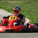Karting Plus