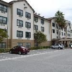 Foto van Extended Stay America - Los Angeles - LAX Airport