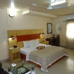 Photo of Randekhi Royal Hotel Benin City