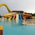 Sun Beach Resort의 사진
