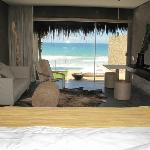 Kenoa - Exclusive Beach Spa & Resortの写真