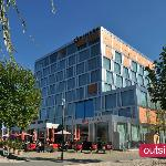 Ramada Hotel Solothurn