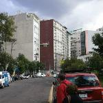 Foto di St. Isidro Corporate Housing