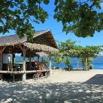 RosePoint Beach Resort