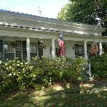  Woodlawn B&amp;B | 4677 Salina Street, Pulaski, NY 13142