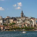 Majestic Istanbul - Private Day Tours