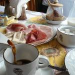  colazione2