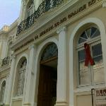 Museum of Medical History of Rio Grande do Sul