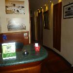 Photo de 69 Manin Street De Luxe Bed & Breakfast