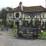 Lord Lyon Inn