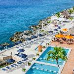 Coral Princess Hotel & Resort Cozumel