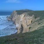 Foto de Point Reyes National Seashore