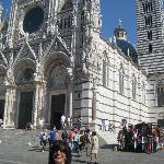 Just in Tuscany Private Day Tours