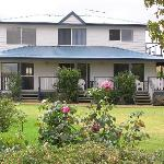 Apollo Bay Bed and Breakfast