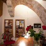 B&amp;B Sant&#39;Angelo 42