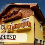 Apartments Tatry Holiday
