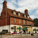 17 Century Country Pub and Carvery
