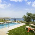 Bilde fra Elounda Olea Villas And Apartments