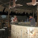 Mojito Club & Sports Bar