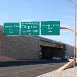 Φωτογραφία: Clubhouse Inn & Suites Albuquerque