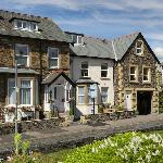 Photo of Thornbank House Windermere