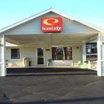 Econo Lodge Malone