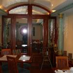  Dining room 1