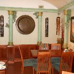  Dining room 2