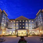 Swiss Belinn Pangkalan Bun
