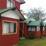 Photo of Keu Henua Eco-Hostal