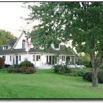 ‪Willow Pond Farm Bed and Breakfast‬