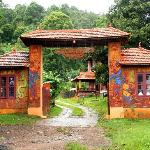 Photo de Coffea Aroma Resort - Wayanad