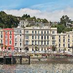 Photo of Commodore Hotel Cork Cobh