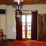 Foto Iaspis Guesthouse
