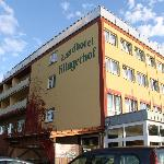 Photo de Landhotel Klingerhof