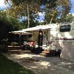 Vacationer RV Park照片
