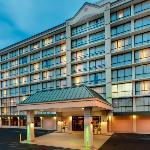 Holiday Inn Buffalo