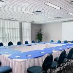 Conference Space Available