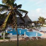 Foto Garoda Resort