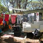 Photo of Camping Maremma Sans Souci