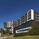 Photo of Adina Apartment Hotel Norwest Baulkham Hills